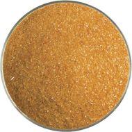 BU032991F-Frit Fine Burnt Oragne Opal 1# Jar