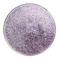 BU033291F-Frit Plum Opal 1# Jar