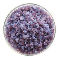 BU033293F-Frit Coarse Plum Opal 1# Jar