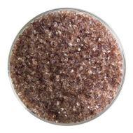 BU140992F-Frit Med. Light Bronze Trans. 1# Jar