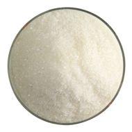 BU042091F-Frit Fine Cream Opal 1# Jar