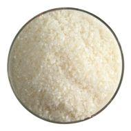 BU042092F-Frit Med. Cream Opal 1# Jar...SALE!