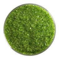 BU142692F-Frit Med. Spring Green Trans. 1# Jar
