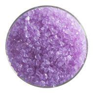 BU144293F-Frit Coarse Neo-Lavender Trans. 1# Jar