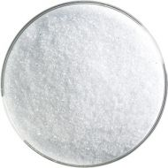BU100991F-Frit Fine Reactive Ice 1# Jar