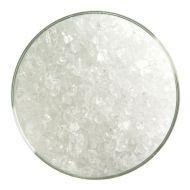 BU110193F-Frit Coarse Clear 1# Jar