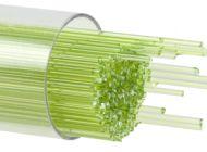 BU112607-Stringers Chartreuse