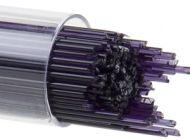 BU112807-Stringers Deep Purple