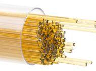 BU113707-Stringers Medium Amber
