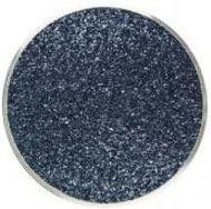 BU114091F-Frit Fine Aventurine Blue 1# Jar