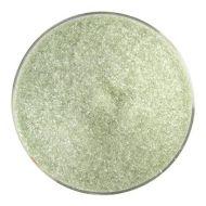 BU121791F-Frit Fine Leaf Green 1# Jar
