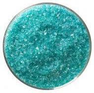 BU140892F-Frit Med. Light Aqua 1# Jar