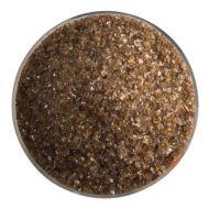 BU141992F-Frit Med. Tan Trans. 1# Jar...SALE!