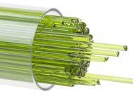 BU142607-Stringers Spring Green