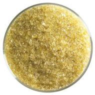 BU143792F-Frit Med. Light Amber 1# Jar