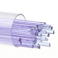 BU144272-2MM Stringers Neo-Lavender