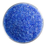BU146492F-Frit Med. True Blue Trans. 1# Jar