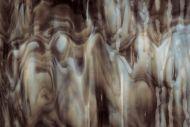 BU2109F-White/Dark Brown