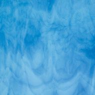 BU2416F-Lt. Turquoise Blue Fusible