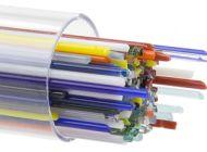 BU841807-Stringers Mixed Colors