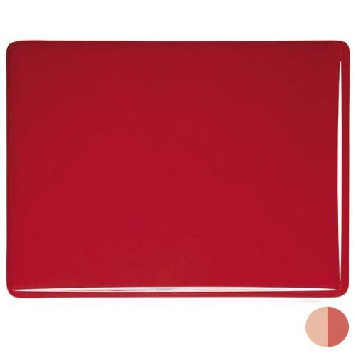 """BU0024FH-Red Opal 10""""x11.5"""""""