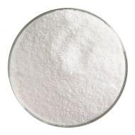 BU031391F-Frit Fine Dense White 1# Jar