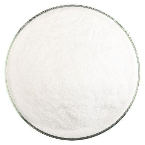 BU110198FR-Frit Powder Iridescent Clear 1# Jar