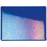 "BU111431FH-Deep Royal Blue Trans. Irid. 10""x11.5"""