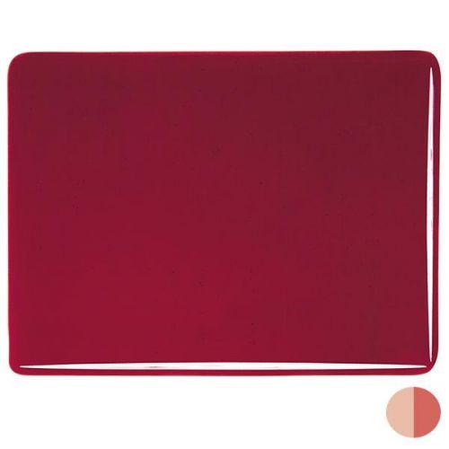 "BU1322FH-Red 10""x11.5"""