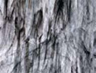 """BU2100FH-Clear/Black Opal 10""""x11.5"""""""