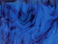 BU2105F-Blue Opal/Plum