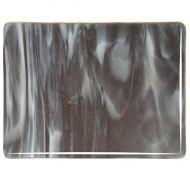BU2129F-Charcoal Gray/White Opal