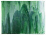 BU2312F-White Opal/Aventurine Green