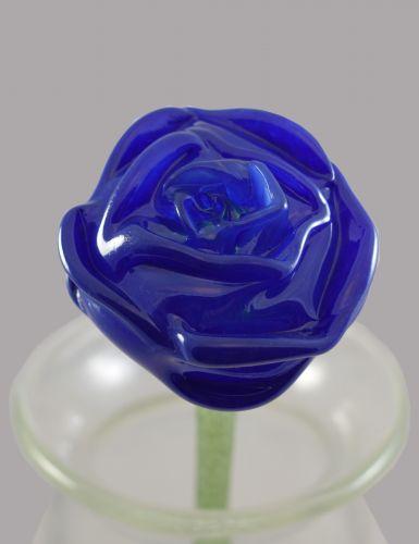 FC2010 - Cobalt Rose