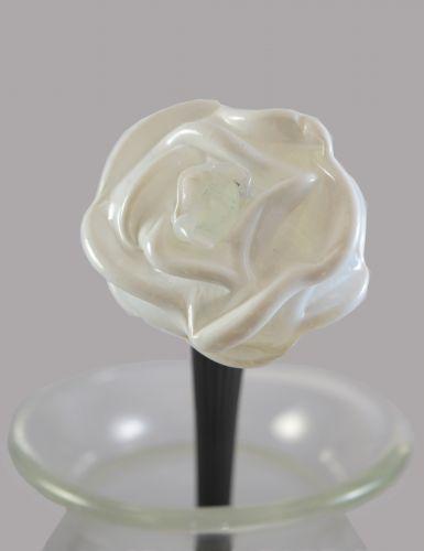 FC2020 - White Rose