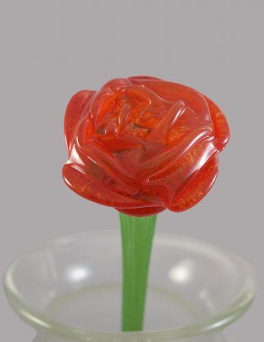 FC2035 - Red Rose