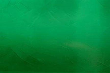 MNA300-Medium Green SALE+1 Free w/1