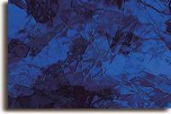 S136A-Dark Blue Artique