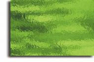 SF5262RR- 96 Moss Green Rough Rolled Transparent