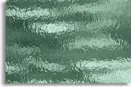 S5281RR- Sea Green Rough Rolled