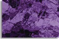 S5432A-Grape Artique