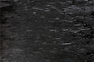 SF1009C-96 Black Opal Chord