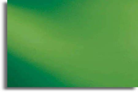 SF121-96 Light Green