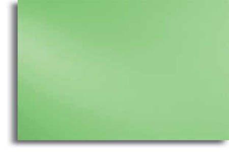 SF22272-96 Easter Green Opal