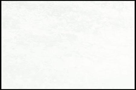 SFI200-96 Opaque White Iridescent