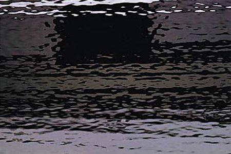 SF1009W-96 Black Opal Waterglass
