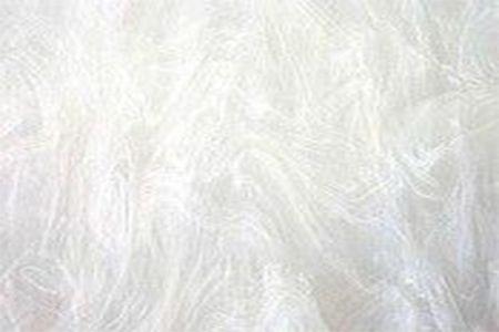 SF305- 96 White/Clear