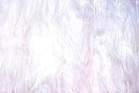 SF307-Clear/White