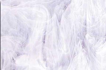 SF308-Clear/White