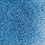 UF1013-Frit 96 Powder Aventurine Blue #138